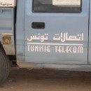 Tunisie Telecom chief resigns