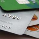 US, Nigeria, Ghana top online fraud list