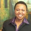 Telkom appoints Nombulelo Moholi as Group CEO