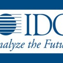 IDC reveals positive outlook for African IT market