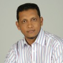 Reshaad Sha: Mobile operators must focus on quality