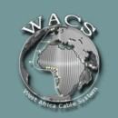 WACS submarine cable nears completion