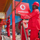 Vodacom selects Hughes for broadband satellite