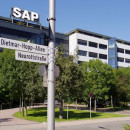 SAP partner opens office in Botswana