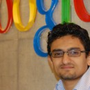 Egypt's Google activist wins JFK award