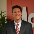 McAfee appoints New Director to SA and Sub-Saharan Africa
