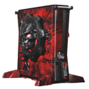 Get a Gears of War 3 interactive case