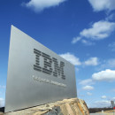 IBM sets up shop in Tanzania