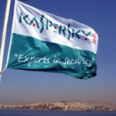 New Kaspersky software keeps Linux safe
