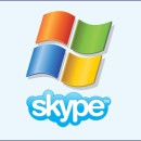 Microsoft gets approval for Skype take-over