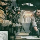 Battlefield 3 pre-order cleared up