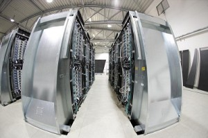 Cloud computing has become an industry buzz-word