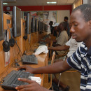 Galaxy Backbone Trains 600 Civil Servants on e-Government
