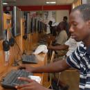 Microsoft empowering IT journalists in Nigeria