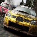 Dirt 3 DLC now available