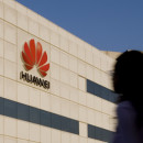 Bharti, Huawei sign network expansion deal
