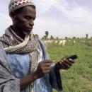 Essar exits African telecoms market