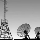 Satellite continues to play a major role in broadband access