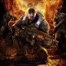 "Gears Of War 3 will sell ""over six million"" copies"