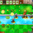 Plants vs. Zombies make its way to Xbox LIVE on Windows Phone