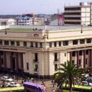 Google, Kenya digitise parliament records