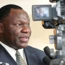 Kenya's Open Data Portal earns international praise