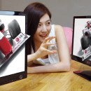 LG goes glasses-free with 3D monitor