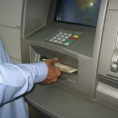 SA's ATM withdrawal value shows positive trend