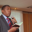 Kenya offers ICT grants to start-ups