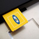 MTN SA drops uncapped broadband rates