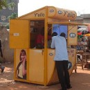 MTN Nigeria to introduce mobile money