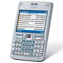 Nokia and Globacom offer new phone bundle