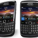 BlackBerry Bold 9780 apps make for happy smiles