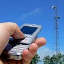 Nigeria's telecom system crashes