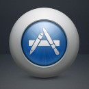 Apple strikes 15 billion downloaded apps
