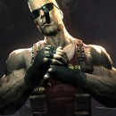 First Duke Nukem Forever DLC revealed