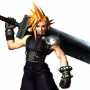 Square Enix to release Final Fantasy rhythm game