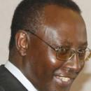 Telkom Kenya appoints new chairman