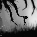 Limbo slinks onto PSN