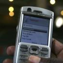 Rural Mozambique gets Internet, mobile services