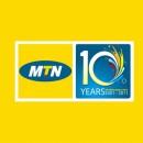 MTN Nigeria celebrates 10-year milestone