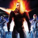 Mass Effect film breaks its silence