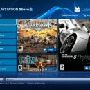 PlayStation Network to get a re-design