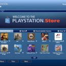 Sony investing $20-million in PSN titles
