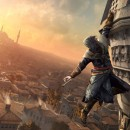 Assassin's Creed: Revelations special editions detailed