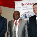 Starcomms inks deal with SkyVision