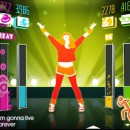 More Just Dance 3 tracks announced