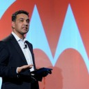 Google takes over Motorola Mobility
