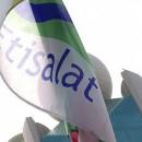 Etisalat brings Ramadan to mobile