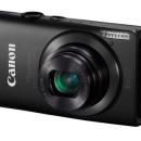 Canon releases new PowerShot range